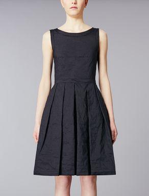 Ramié dress