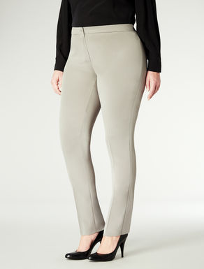 Pantalone lungo slim