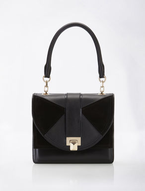 Gia leather bag