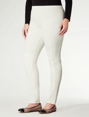 Pantalone aderenti modellante
