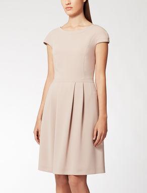 Cady dress.