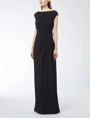 Long cady dress