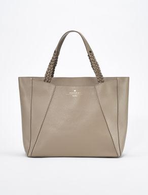 Twist bag