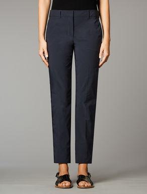 Radzmir trousers