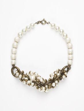 Golden age collar