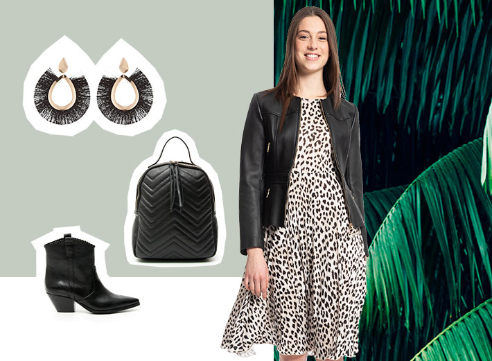 Lds2 Animalier Lookdellasettimana Sito Intrend