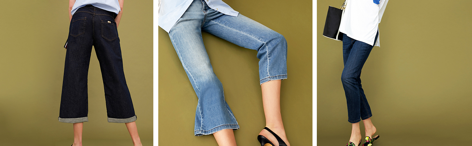 Jeans 02 iBlues