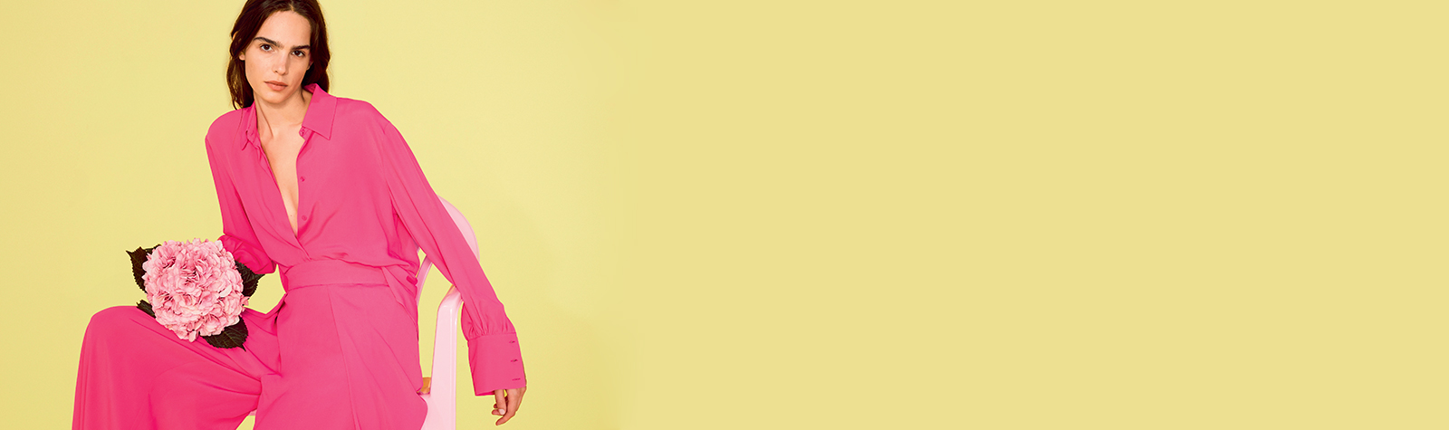 9f51337f73 Camicie da Donna Primavera Estate 2019 | Marella