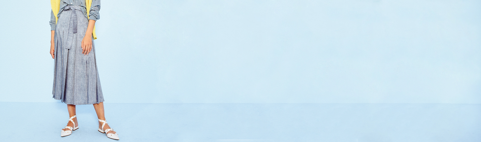 Marella - Skirts Fall Winter 2019