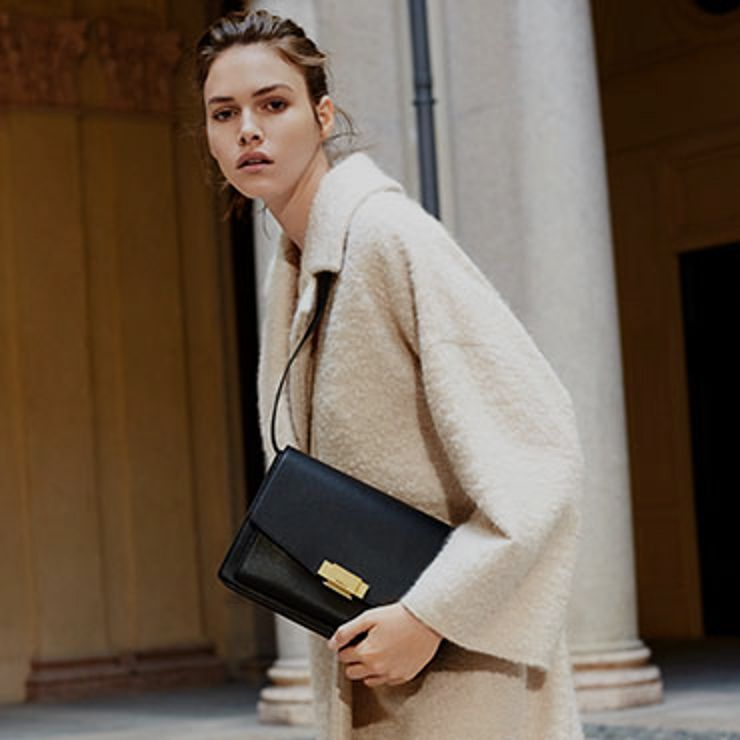 Marella Official Website: Women's Clothing and Accessories