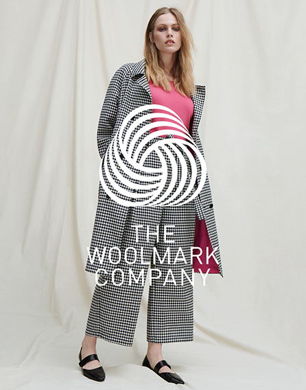 marina-rinaldi-bwool-logo-campaign-fall-winter-2019-D1