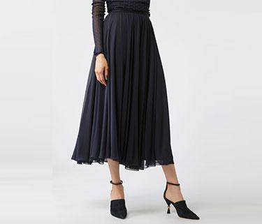 0dd30eea55e Women's Clothing - Online Store - MAX&Co.