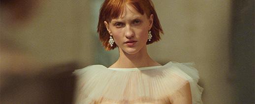 Bridal+accessori Max Mara