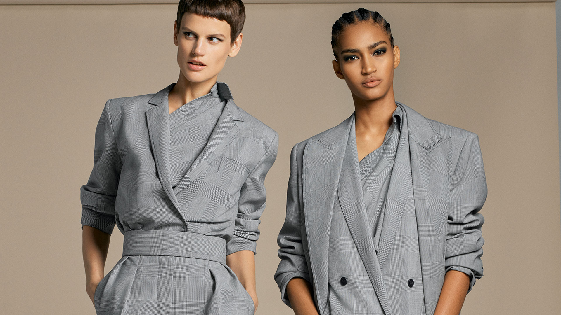 Tailored A 1920x1080 Max Mara