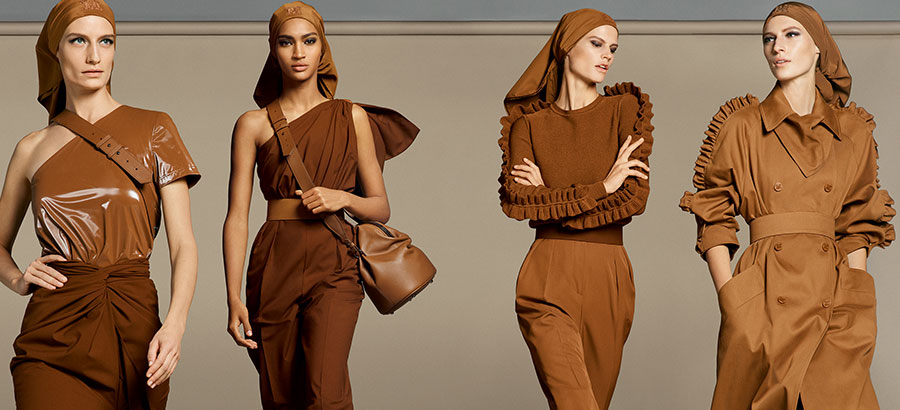 Clothing 008 900x410 Max Mara