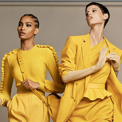 Yellow 003 400x400 Max Mara