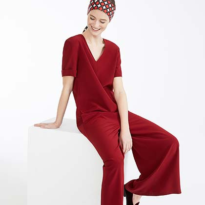 Jumpsuits Dropdown 420x420 Max Mara