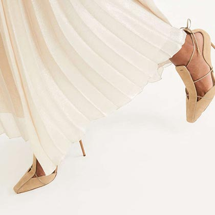 Maxmara Shoes D Max Mara