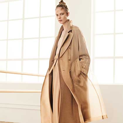 Icon Coats E 420x420 Max Mara