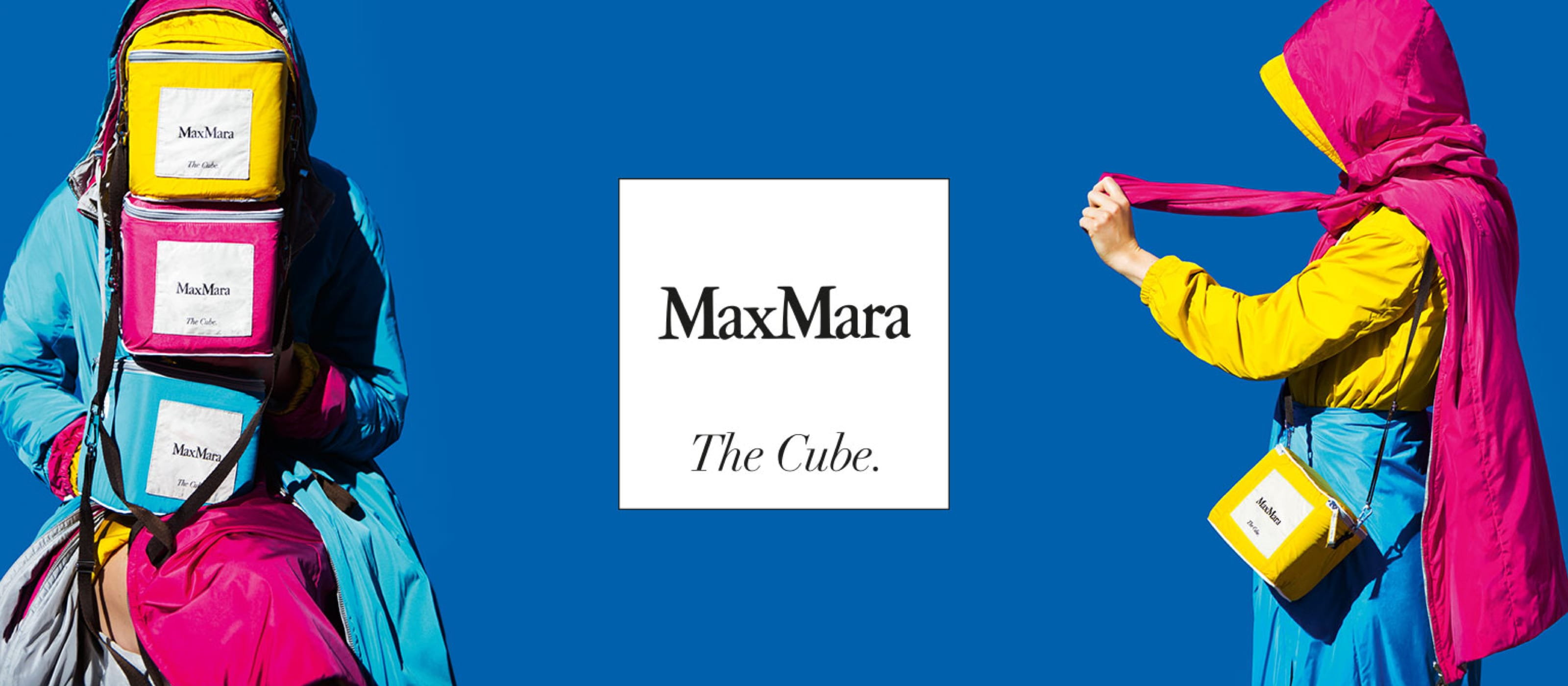 Super Hero 1600x700 Max Mara