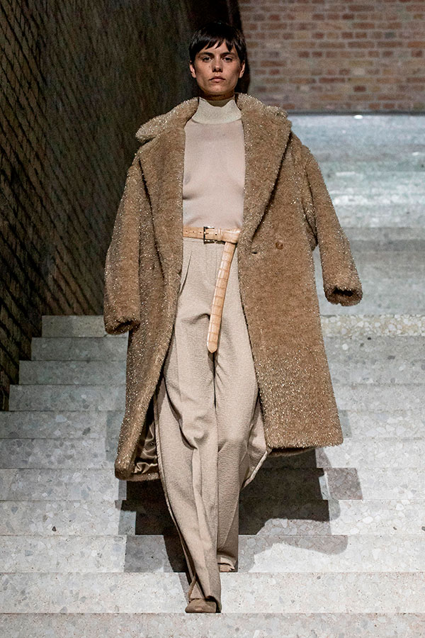 Mm Look 007 600x900 Max Mara