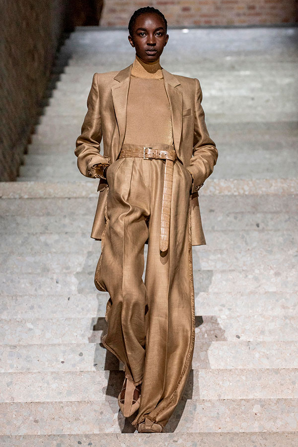 Mm Look 021 600x900 Max Mara