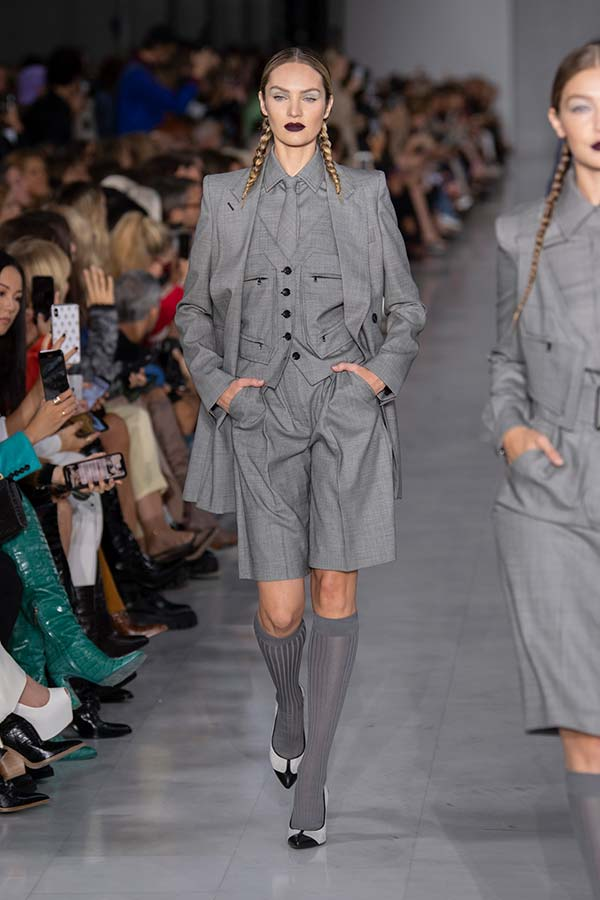 Mm Look 001 600x900 Max Mara