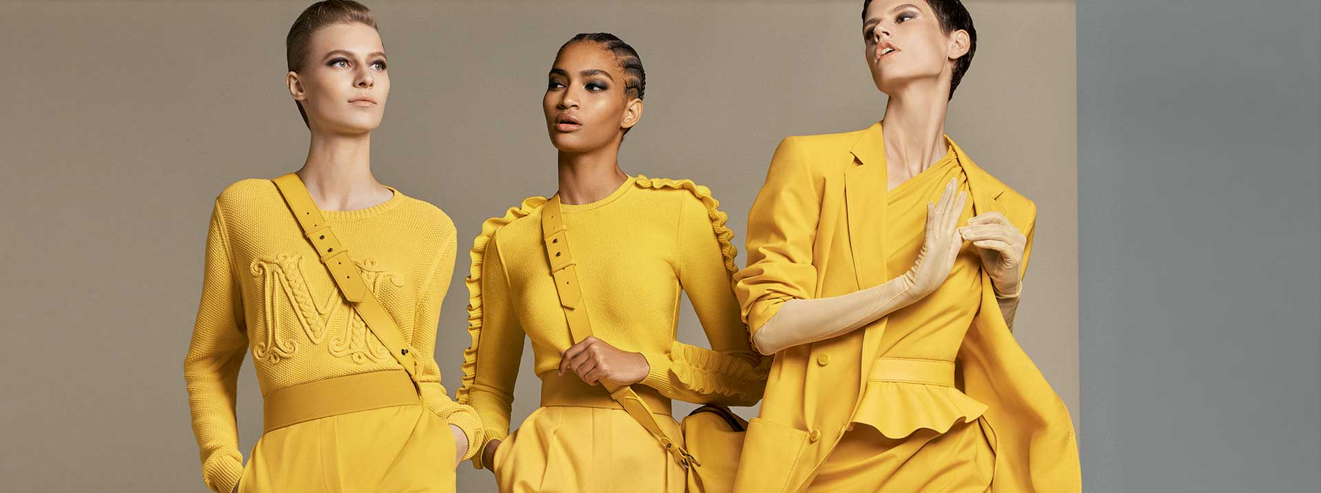 Yellow Cover1920x717 Max Mara