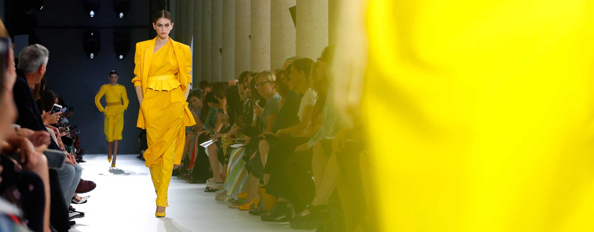 Yellow A 1920x750 Max Mara