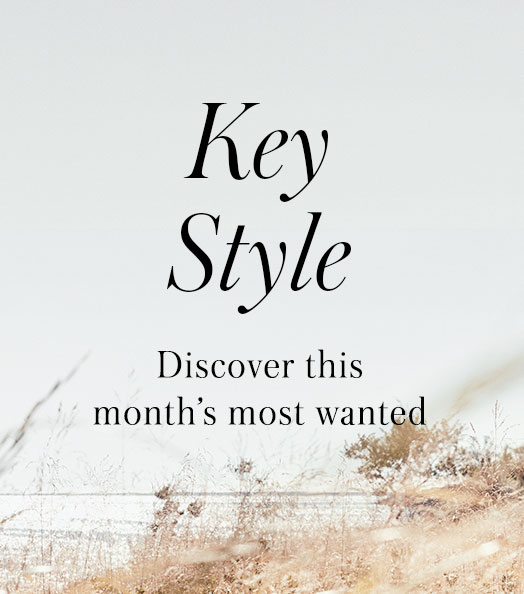 Key Style Eng Weekend Max Mara
