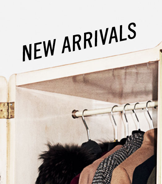 New Arrivals 4c Weekend Max Mara