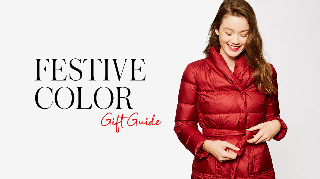 Gift Guide Pasticcino Copia 2 Weekend Max Mara