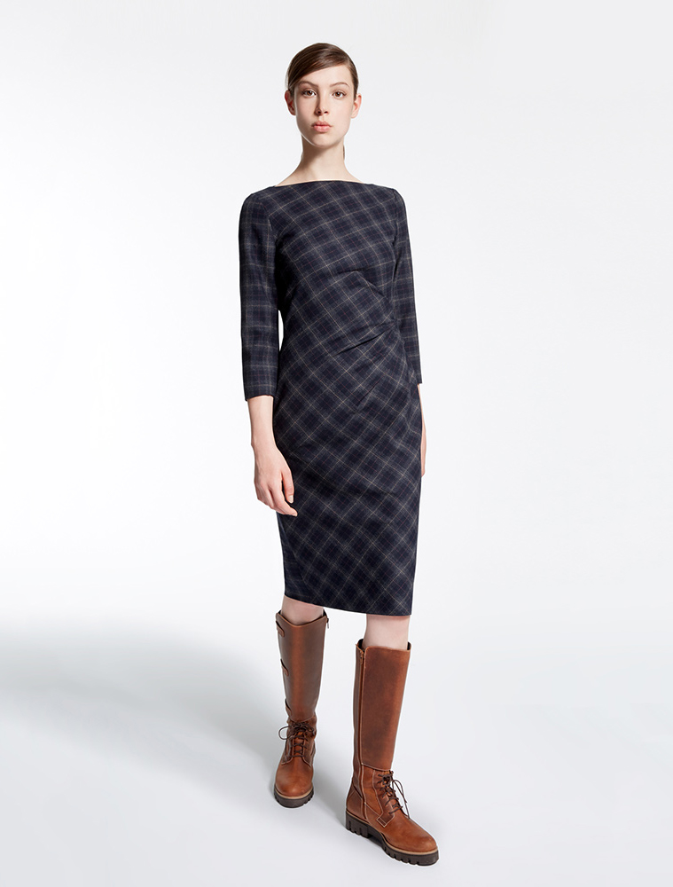We5226037306001 A Loretta Weekend Max Mara