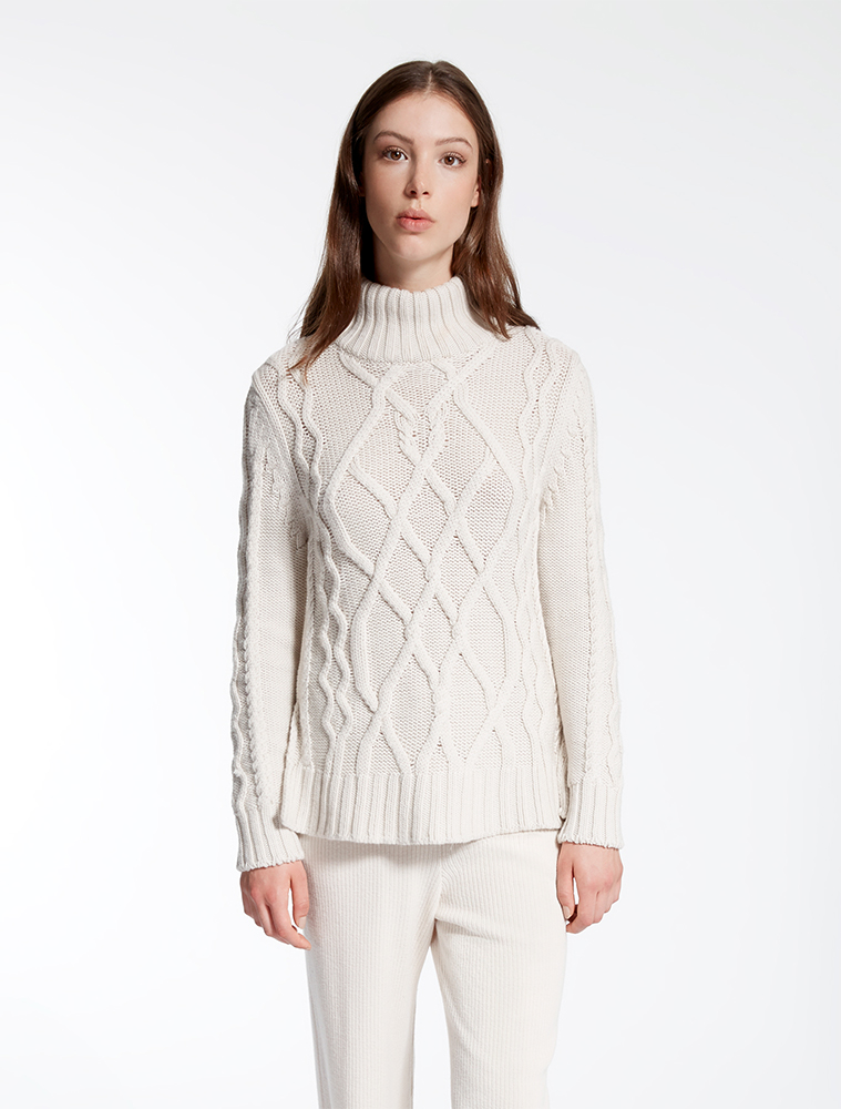 We5366177306002 A Eden Weekend Max Mara