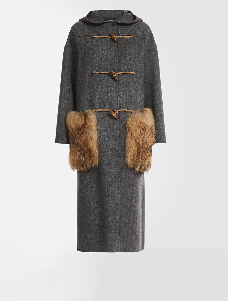 We Crosscategories Fw18 Cappotti Giacche Weekend Max Mara