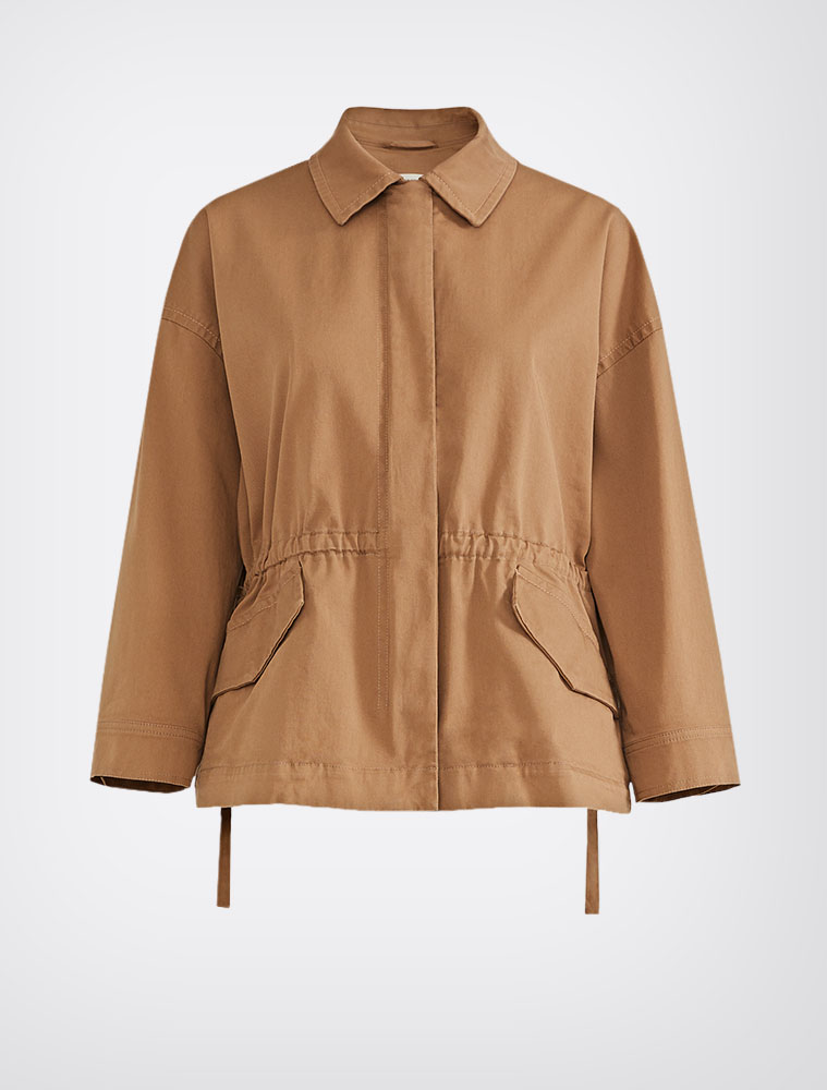 Categories Ss19 Giacche Blazer Weekend Max Mara