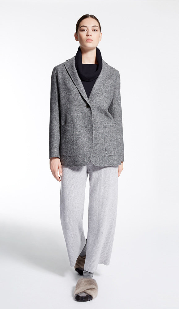 We5046027306012 A Arcella Weekend Max Mara
