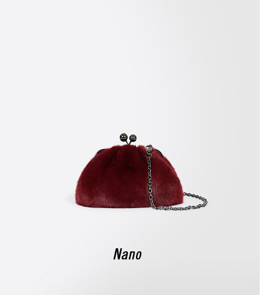 2017 10 16 Nano Weekend Max Mara