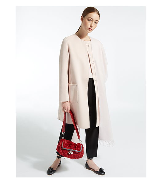 Get Inspired Pasticcino 15 4c Weekend Max Mara