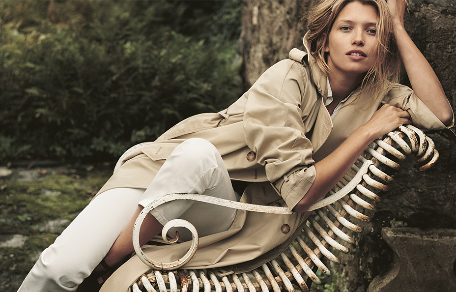 Get Inspired Campagna Ss18 01 7c Weekend Max Mara