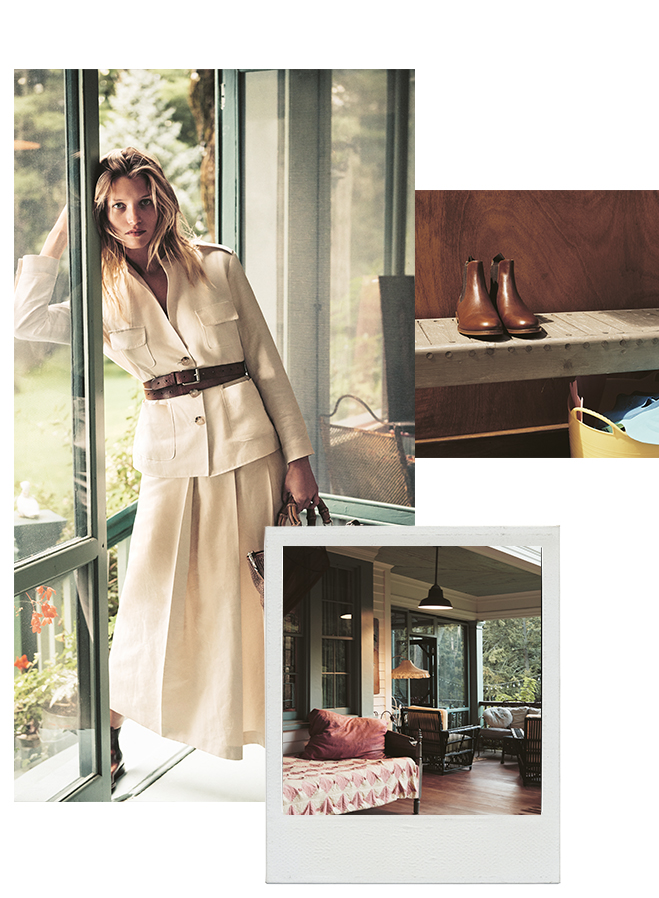 Get Inspired Campagna Ss18 03 5c Weekend Max Mara
