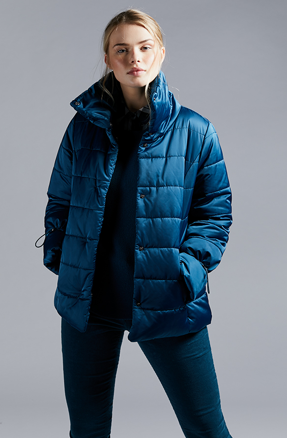 Padded_Coats_MR_FW18.jpg