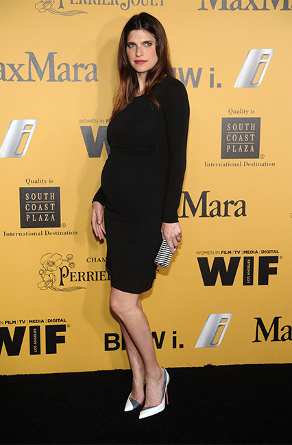 Lake-Bell-in-Max-Mara.jpg