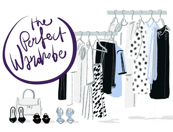 The-perfect-wardrobe-MR.jpg