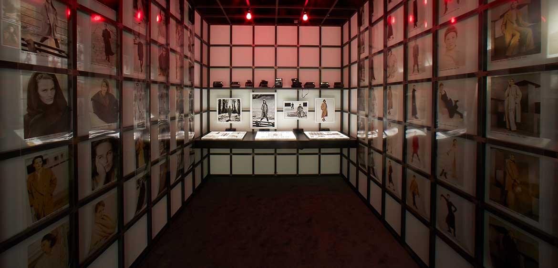 Gallery209020_20035.jpg