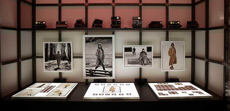 Gallery209020_20036.jpg