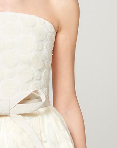 5_bridal_detail.jpg