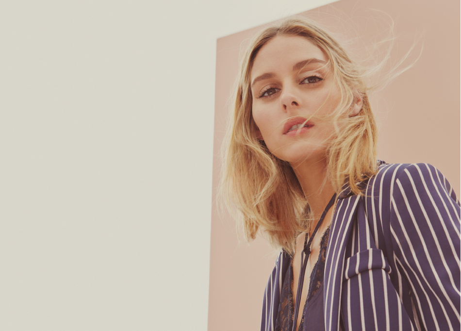 Olivia_Palermo_SS17_Campaign_MAX&Co.2.jpg