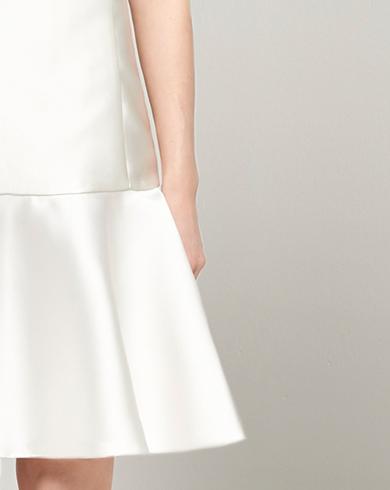 7_bridal_detail.jpg
