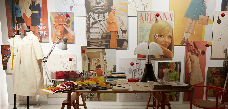 Gallery_2060_20_20010.jpg